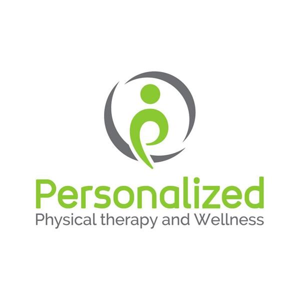 Personalized Physical Therapy and Wellness