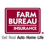 North Carolina Farm Bureau Insurance - Kevin DiGaspari