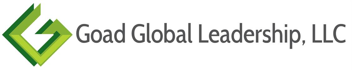 Goad Global Leadesrhip, LLC