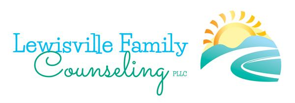 Lewisville Family Counseling, PLLC