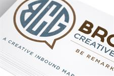 Brown Creative Group