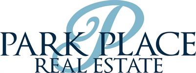 Park Place Real Estate – Mary Vicens