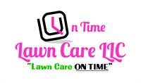 On Time Lawn Care LLC