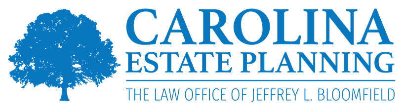 Carolina Estate Planning