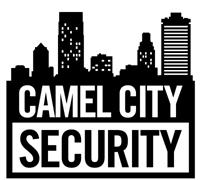 Camel City Security, LLC