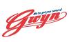 Gwyn Electrical, Plumbing, Heating and Cooling