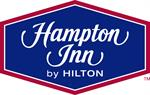 Hampton Inn Bermuda Run