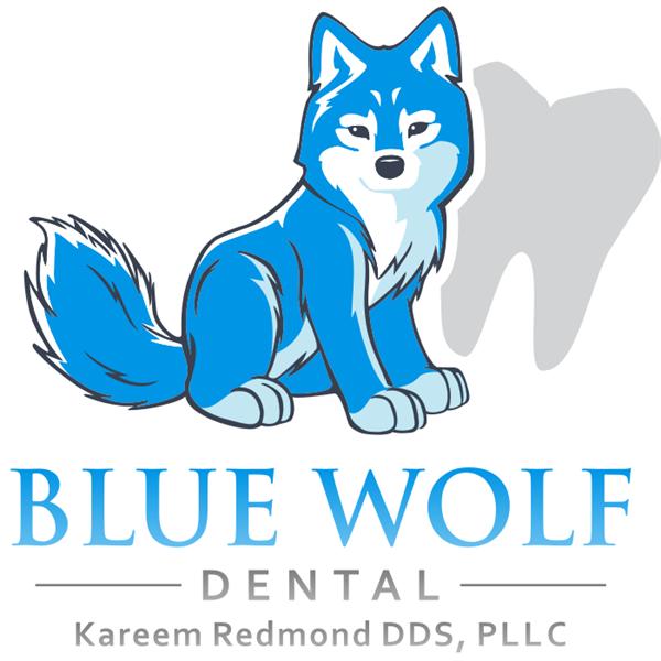 Blue Wolf Dental