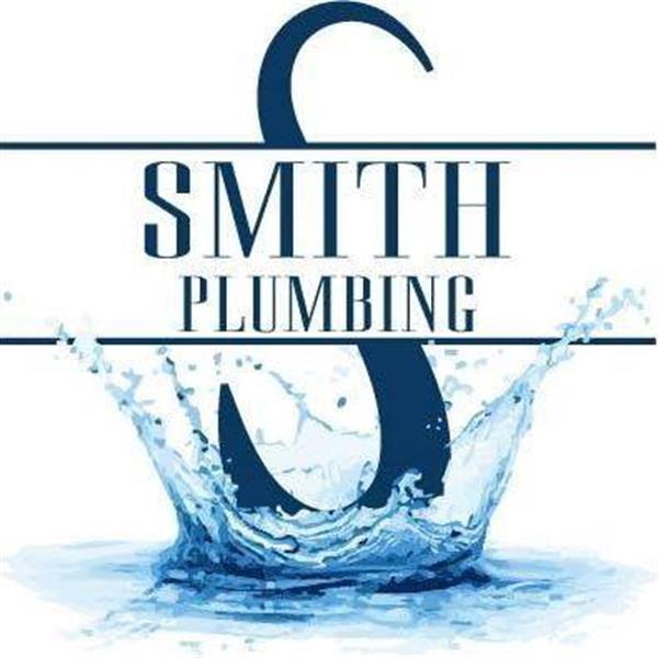 Smith Plumbing LLC
