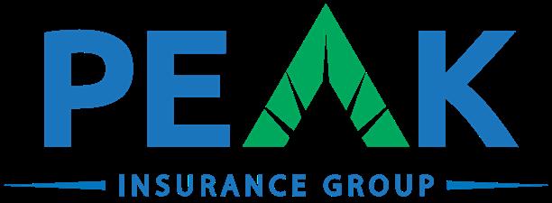 Peak Insurance Group