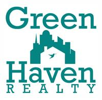 Green Haven Realty