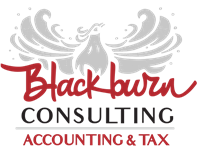 Blackburn Consulting, Accounting and Tax