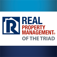 Real Property Management of the Triad - Winston Salem