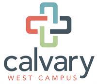 Calvary West