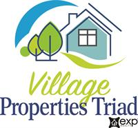 Village Properties Triad, EXP Realty