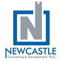 Newcastle Counseling & Development PLLC