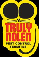 Truly Nolen Pest & Termite Control Winston Salem NC - Winston Salem