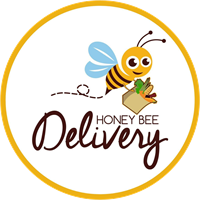 Honey Bee Grocery Delivery