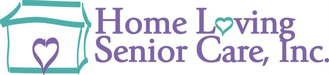 Home Loving Senior Care