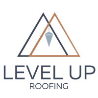Level Up Roofing, Inc