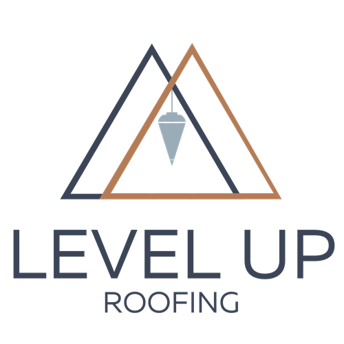 Level Up Your Roofing Experience!