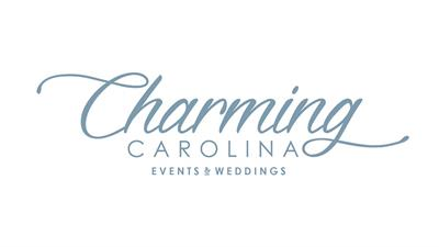 Charming Carolina Events and Weddings