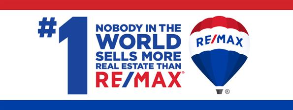 Jennifer Reid RE/MAX Preferred Properties