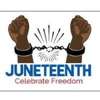 Juneteenth Festival at Depot Square