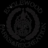 Englewood Pools Open