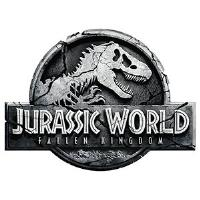 Movies After Dark: Jurrasic World Fallen Kingdom