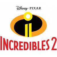 Movies After Dark: Incredibles 2