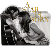 Movies After Dark: A Star is Born