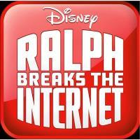 Movies After Dark: Ralph Breaks the Internet