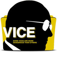 Movies After Dark: VICE