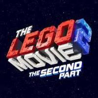 Movies After Dark: The Lego Movie 2 The Second Part