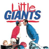 Movies After Dark: Little Giants