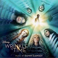 Movies After Dark: A Wrinkle in Time