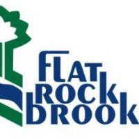 Tiny Tyke Time at Flat Rock Brook Nature Center