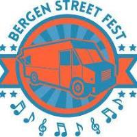 Bergen Street Fest 2019
