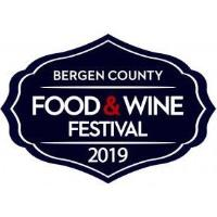 Bergen County Food & Wine Festival