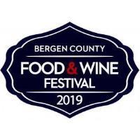 Bergen County Food & Wine Festival