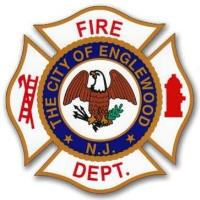 Englewood Fire Department OPEN HOUSE!