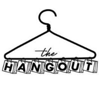 Grand Opening - The Hangout Designer Consignment in Englewood!!!