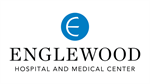 Englewood Hospital & Medical Center