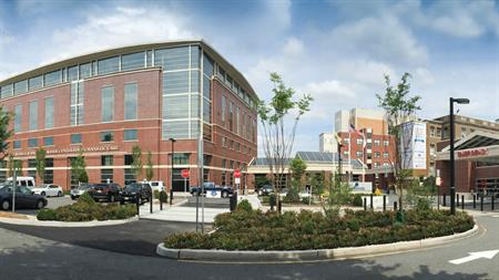 Gallery Image Hospital_Front_panoramic.jpg