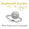 Englewood Jewelers by Greg B