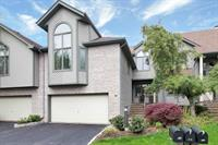 For Rent- Northwoods Townhouse