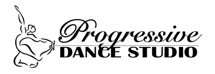 Progressive Dance Studio