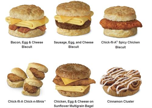 Gallery Image chic-fil-a-entrees-breakfast.jpg