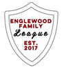 Englewood Family League (EFL)